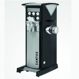 Santos N°63: Moulin professionnel
