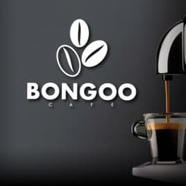 Capsules artisanales compatibles nespresso