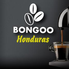 nespresso capsules Honduras