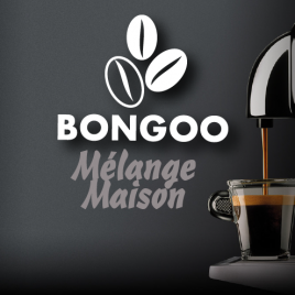 nespresso-capsules-compatibles-melange