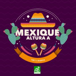Mexique Altura