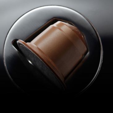 Nos nouvelles capsules compatibles Nespresso sont arrivées