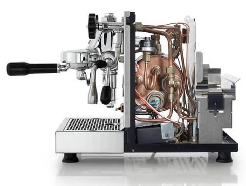 Depannage Machine A Cafe Saeco