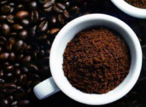 mouture café bongoo café
