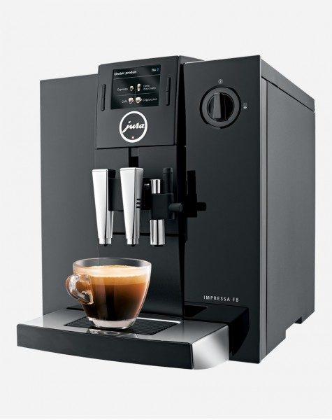 Machine A Cafe A Grain Chr