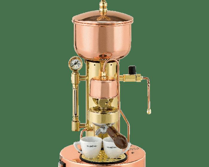 Machine à café Elektra
