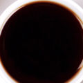 Bongoo café